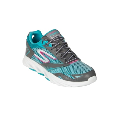 Skechers Women Multicolor Sport Shoes
