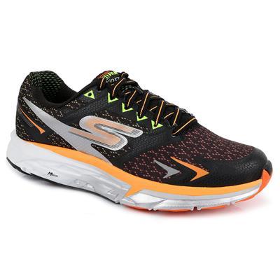 Skechers SHOE GO RUN FORZA Sport Shoes