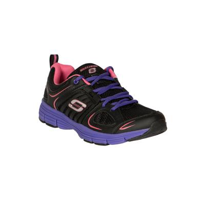 Skechers Women Uninterrupted - Out There Gym & Fitness Shoes