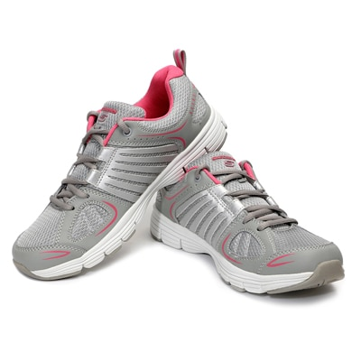 Skechers Women Uninterrupted - Out There Running Shoes
