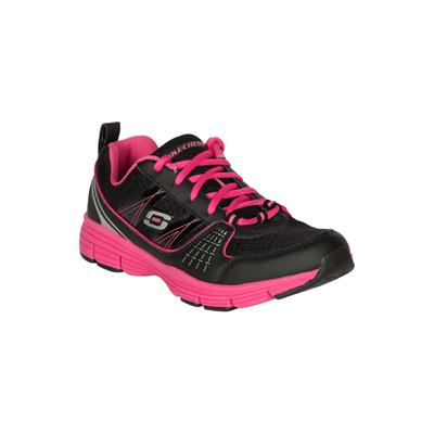 Skechers Women Uninterrupted - Stolen Ii Running Shoes