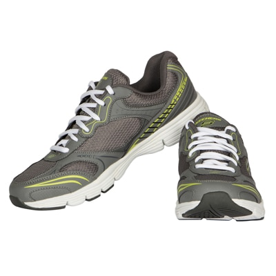 Skechers Uninterrupted Running Shoes