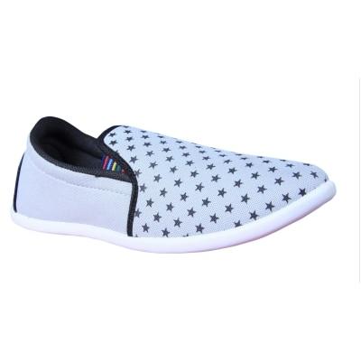 Loafer Shoes Online Shopping Flipkart