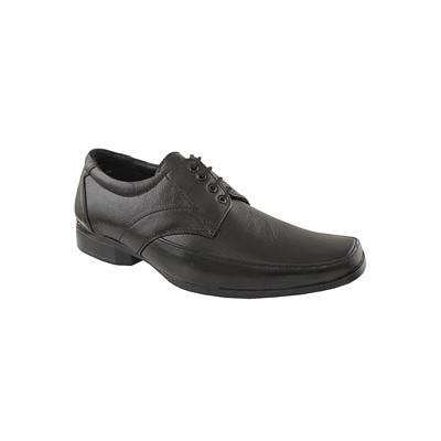 Tycoon Lace Up Formal Shoes