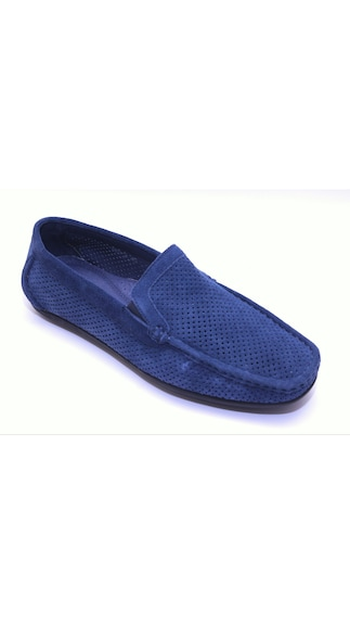 Vb-Casual-Loafers