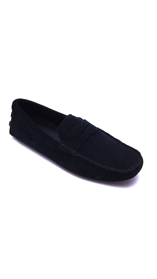 VB-Loafers