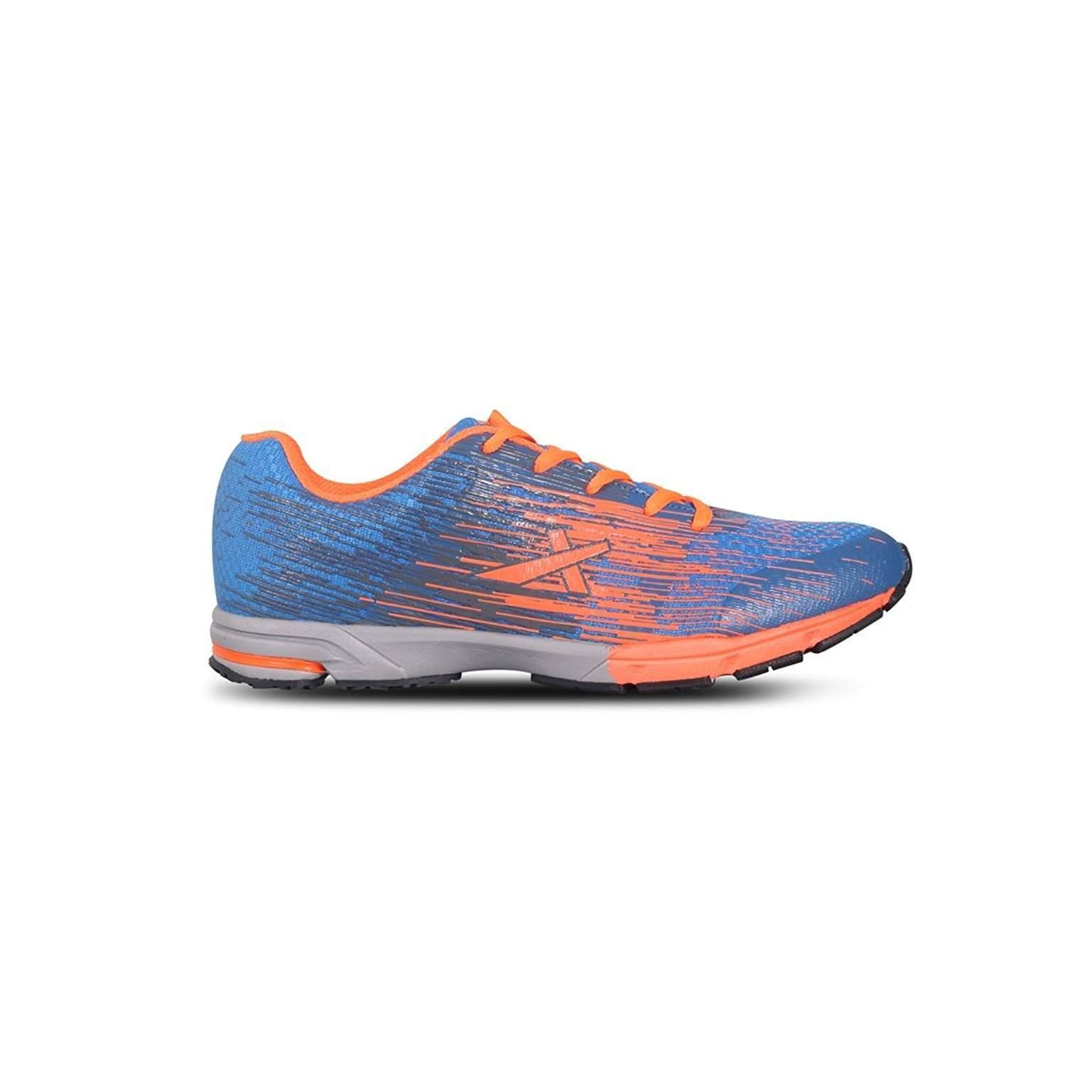 Vector X RS-7020 Running Shoes