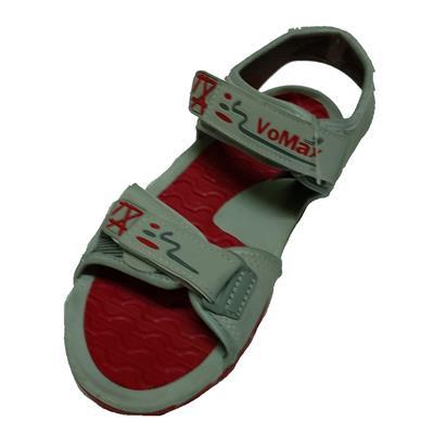 VoMax Men's Synthetic Sandals