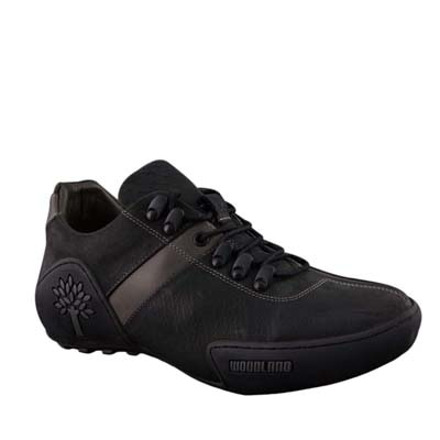 casual shoes for men s buy s formal shoes