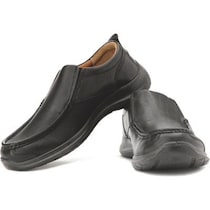 woodland black loafers for in india at best