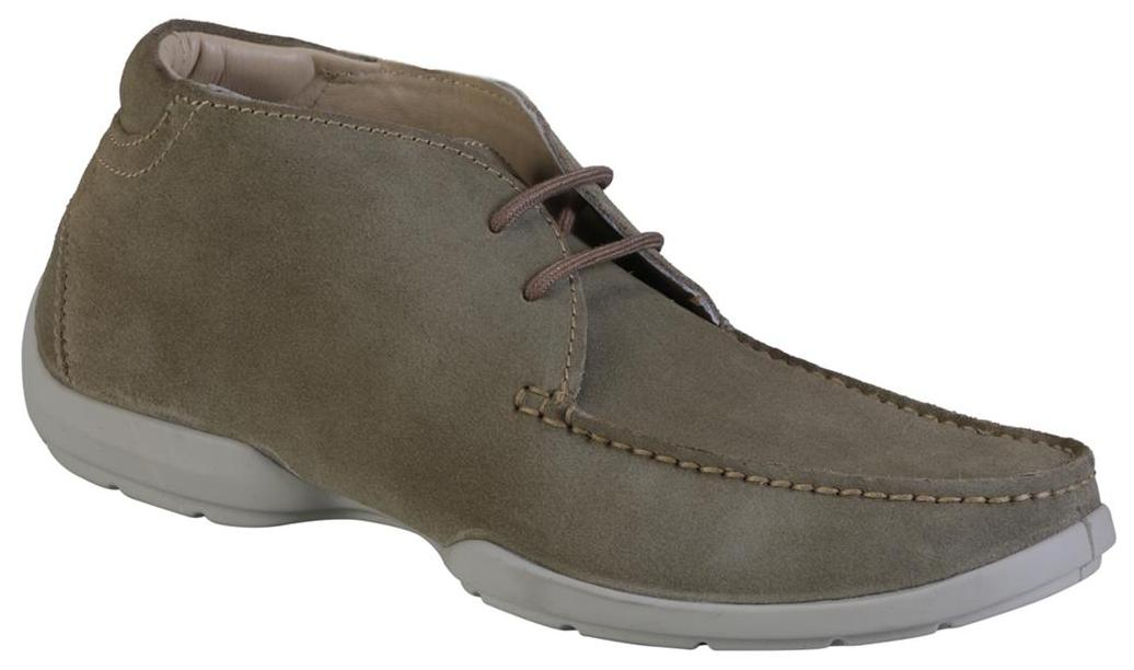 b7cac52434f Woodland Shoes Price - Men Shoes Best Price in India May 2019