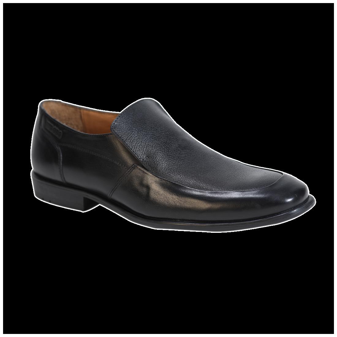 Oxford Shoes Men India