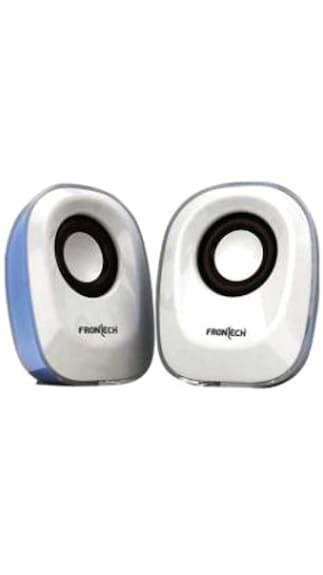 Frontech-JIL-3347-Multimedia-Speaker