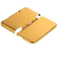 Aluminard Shell Skin Case for New Nintendo 3DS LL XL