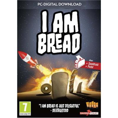 I am Bread Paytm Mall Rs. 115
