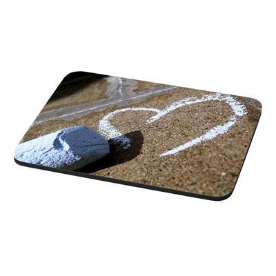Mouse Pad (Multi Color)