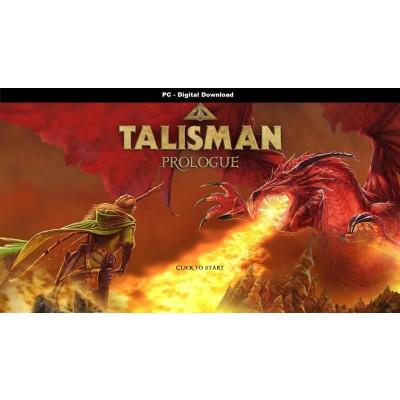 Talisman For PC (Digital Game) Paytm Mall Rs. 93