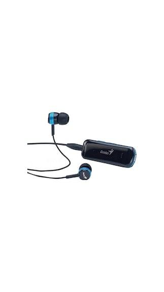 Genius-HS-905BT-Bluetooth-Headset