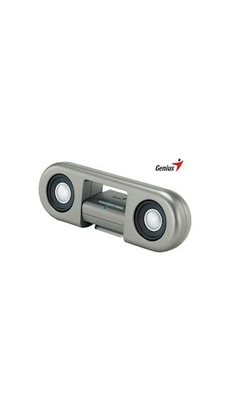 Genius SP-i205U Speaker