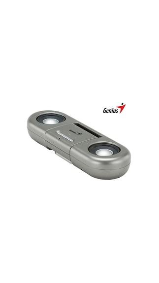 Genius-SP-i205U