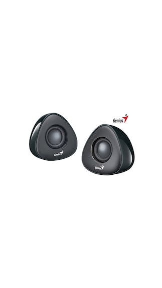 Genius-SP-U150X-Speaker