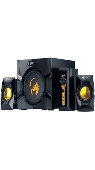 Genius-SW-G2.1-3000-Gaming-Speaker