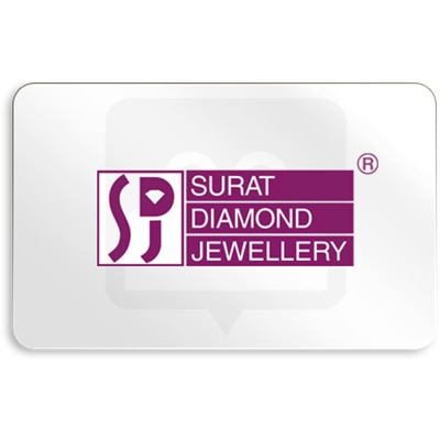 Surat Diamond E Gift Card