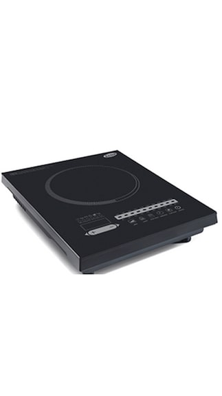 Glen GL 3077 2000W Induction Cooktop