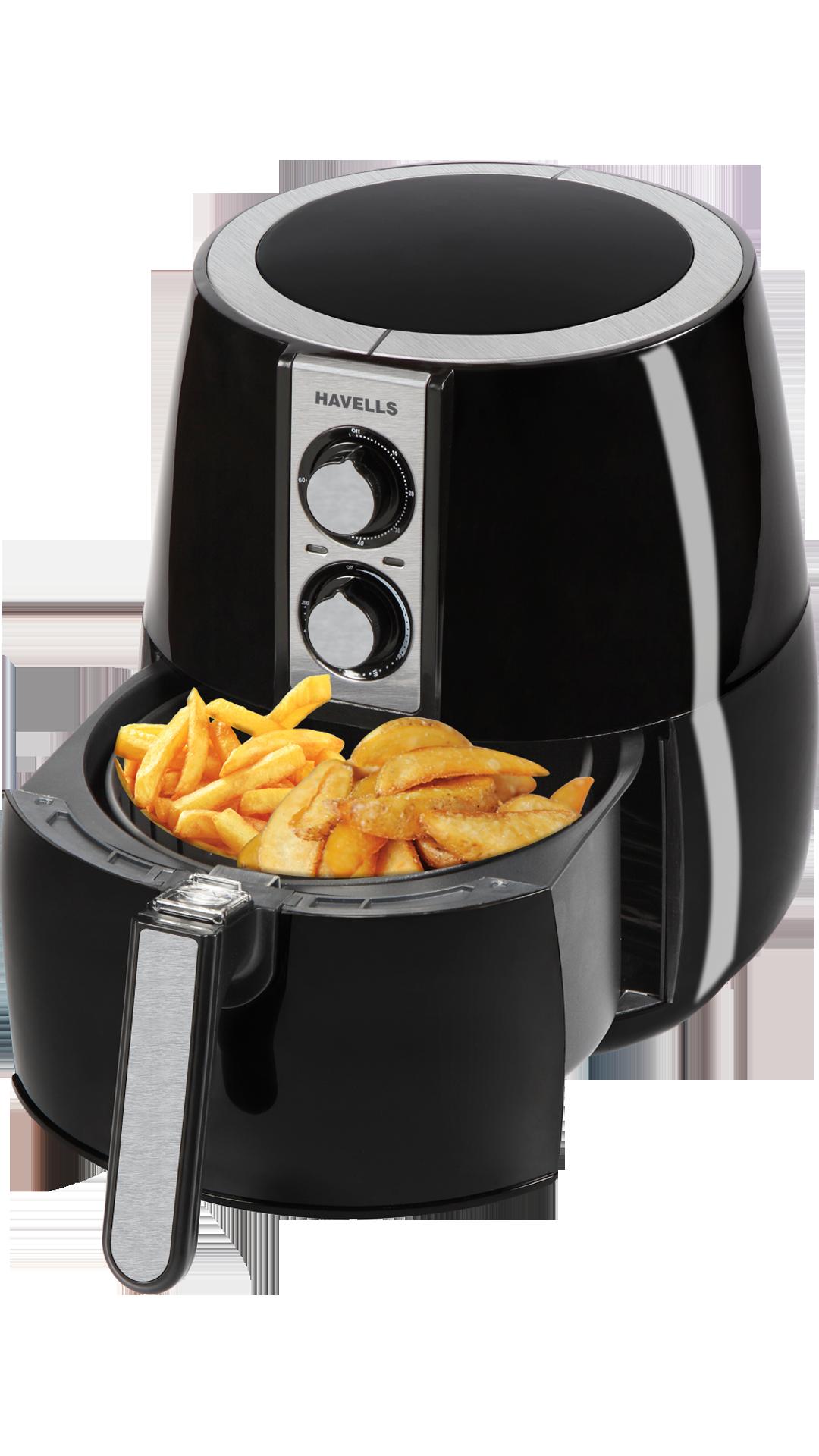 Kitchen Appliances Buy Mixer Juicer Grinders Air Fryers