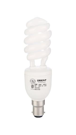 23-Watt-Spiral-CFL-Bulb-(White)-