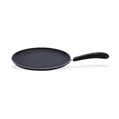 Sumeet 2.6 Mm Nonstick Dosa Tawa 245 Mm