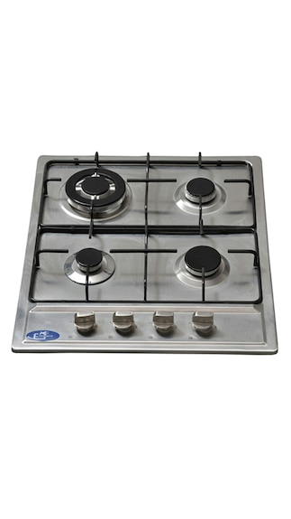 ELE-1017-AI-4-Burner-Built-In-Hob-Gas-Cooktop-