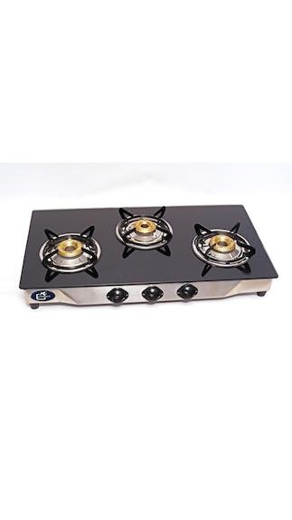 Elegant-ELE-1020-3-Burner-Gas-Cooktop
