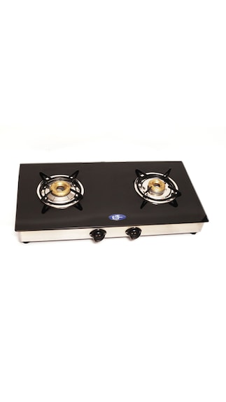 ELE-1021-2-Burner-Gas-Cooktop