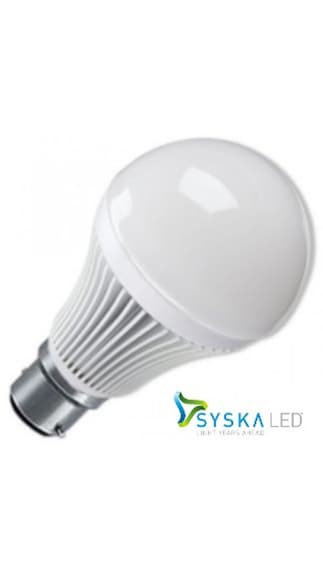5W-LED-Glass-Bulb