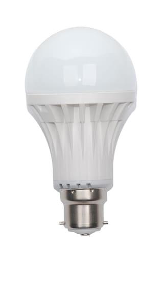 7W-LED-Bulb