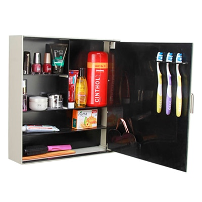 Bath cabinets starting for Kitchen cabinets 999