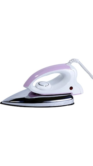 Prima-Light-Weight-Dry-Iron