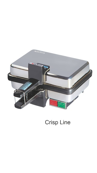 Activa-Crispline-650W-Toaster