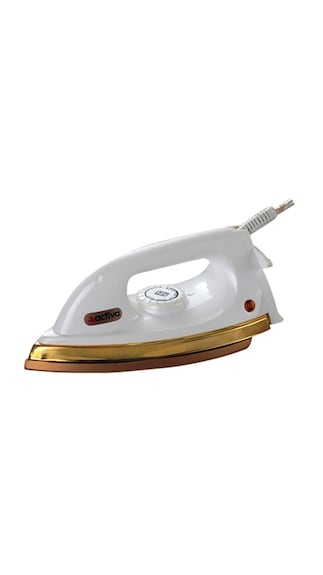 Optima-Gold-Dry-Iron