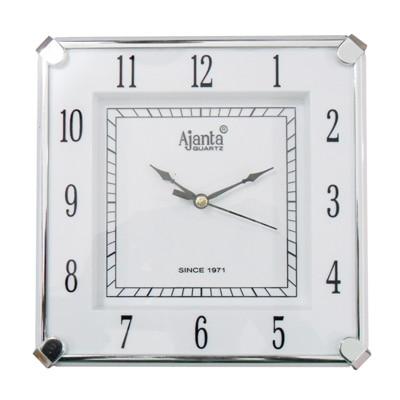 Ajanta Classic Wall Clock