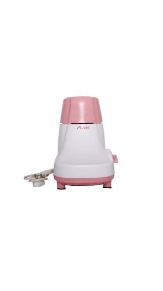 Allora-Designer-750W-Mixer-Grinder