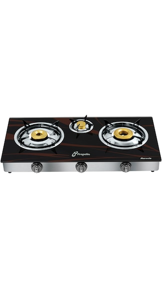 Marvela-3-Burner-Gas-Cooktop