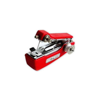 Ami Mini Stapler Hand Sewing Machine