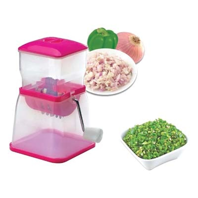 Amiraj Vegetable Chopper available at Paytm for Rs.76
