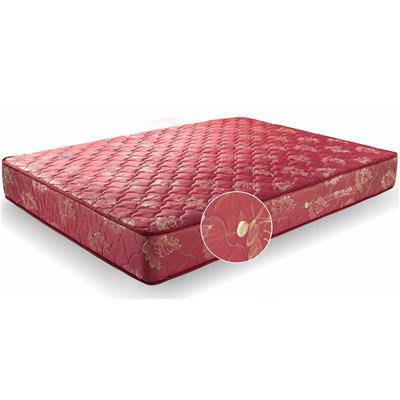 AMORE INTERNATIONAL Bonnell Spring Mattress (Medium Firm) 72x42x6