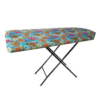 Annant Ironing Board Table available at Paytm for Rs.1234