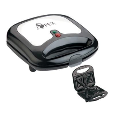 panasonic toaster oven price