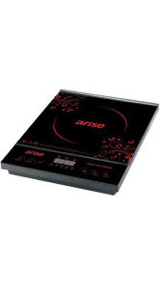 Arise-Smart-Cook-2000W-Induction-Cooktop