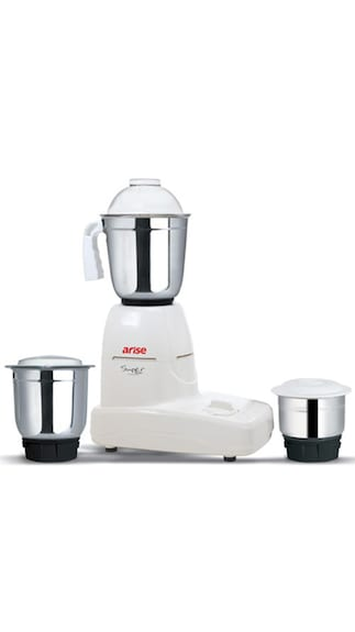 Arise-Super-Power-550W-Mixer-Grinder
